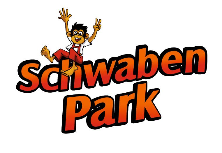 Schwaben Park (Tageskarte)