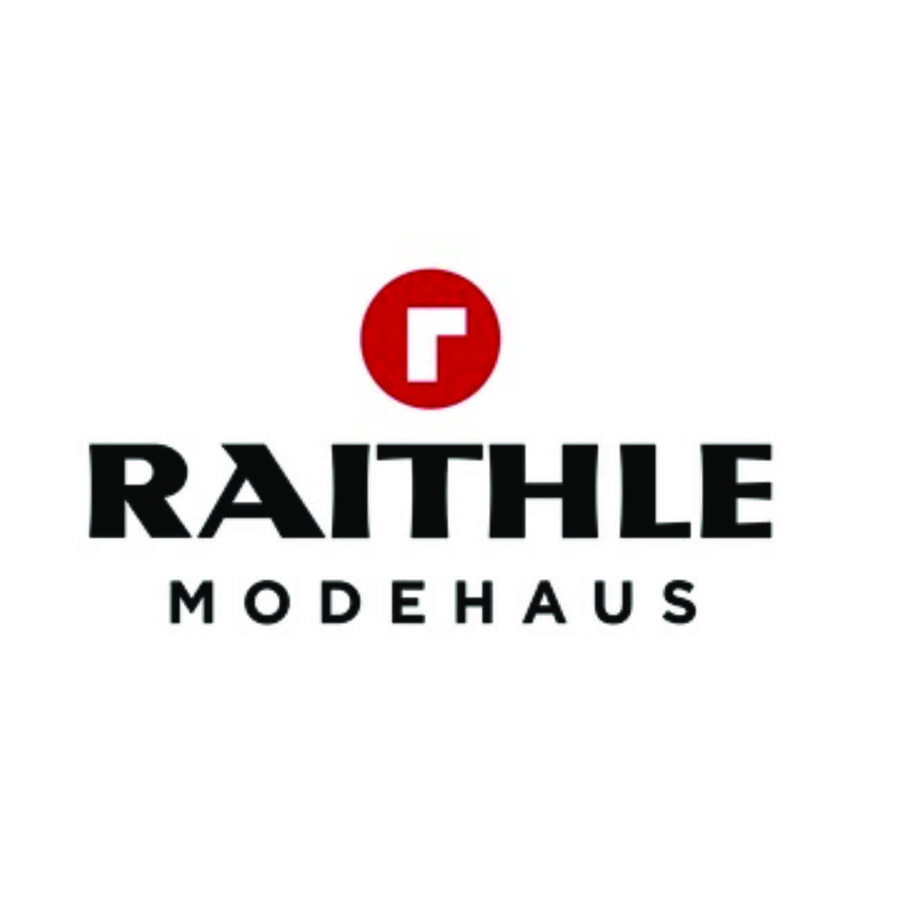 Raithle Modehaus