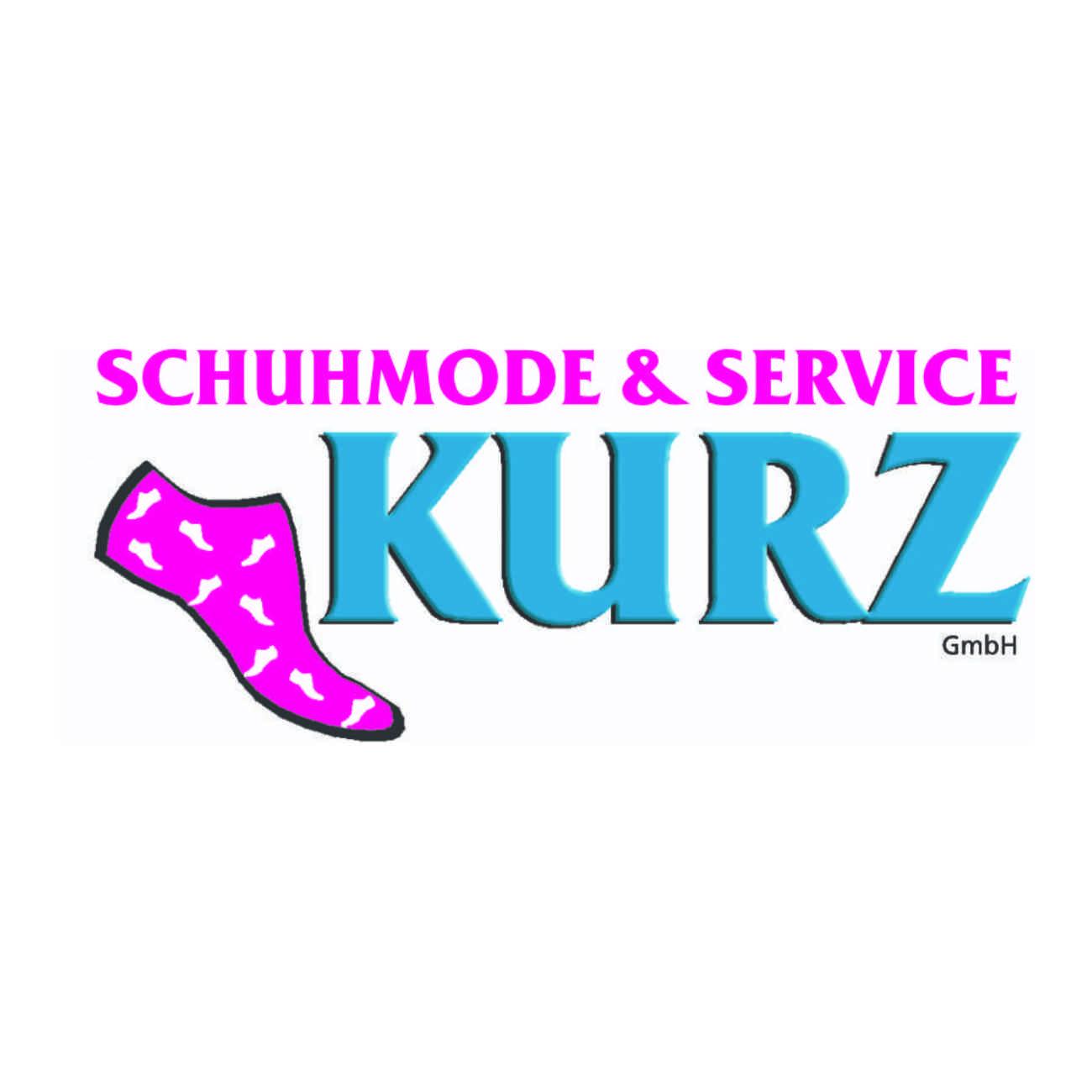 Schuhmode & Service Kurz