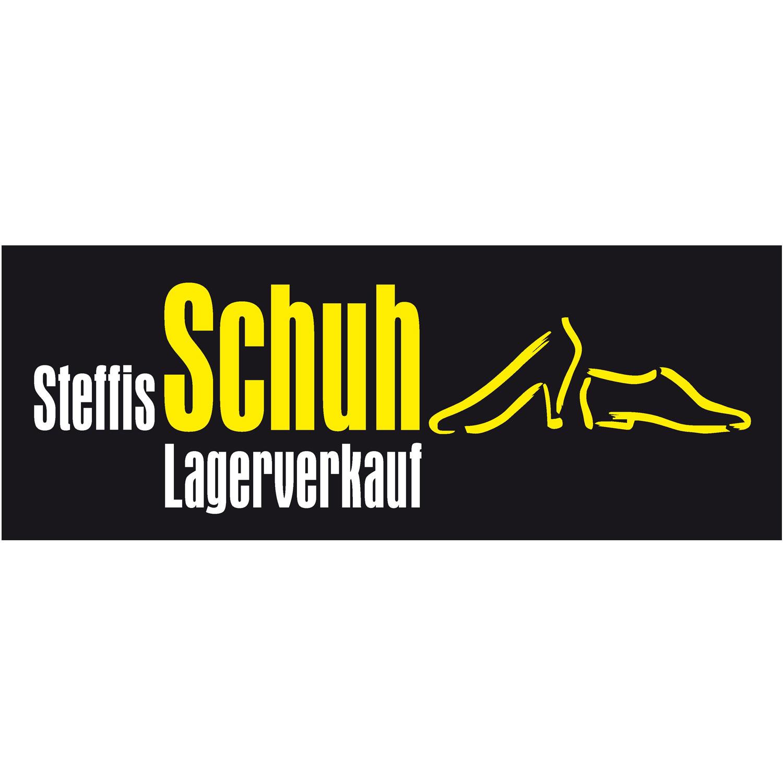 Steffis Schuhlagerverkauf