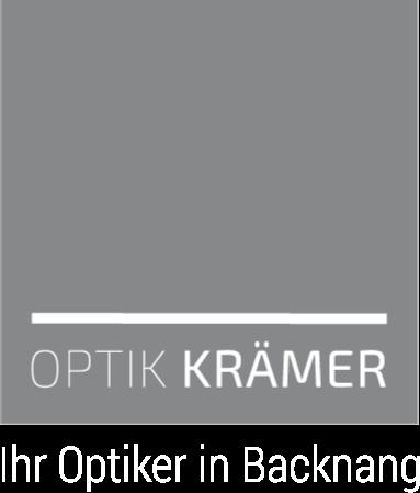 Optik Krämer