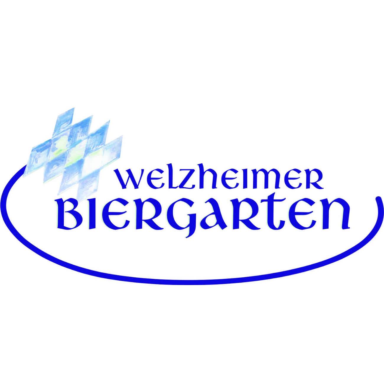 Gutschein Welzheimer Biergarten