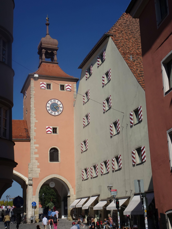 David Garrett - Regensburger Schlossfestspiele