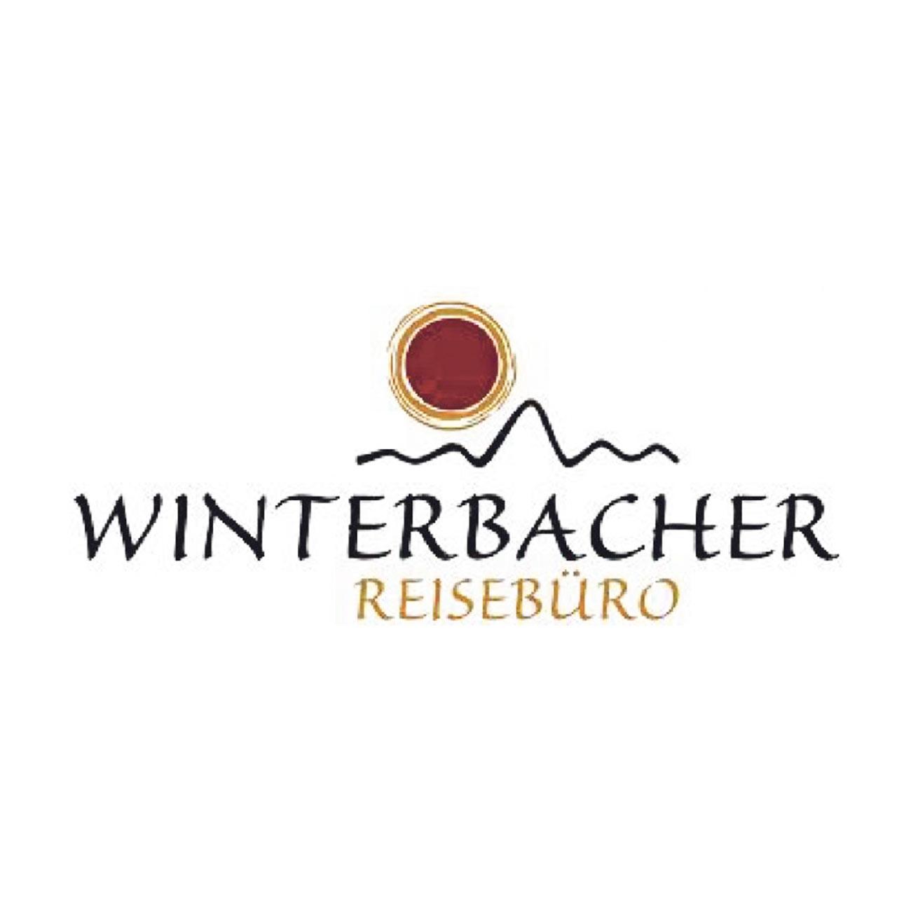 Winterbacher Reisebüro