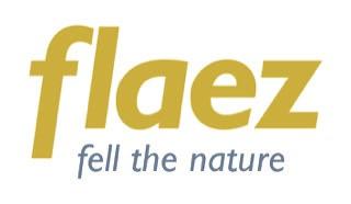 flaez