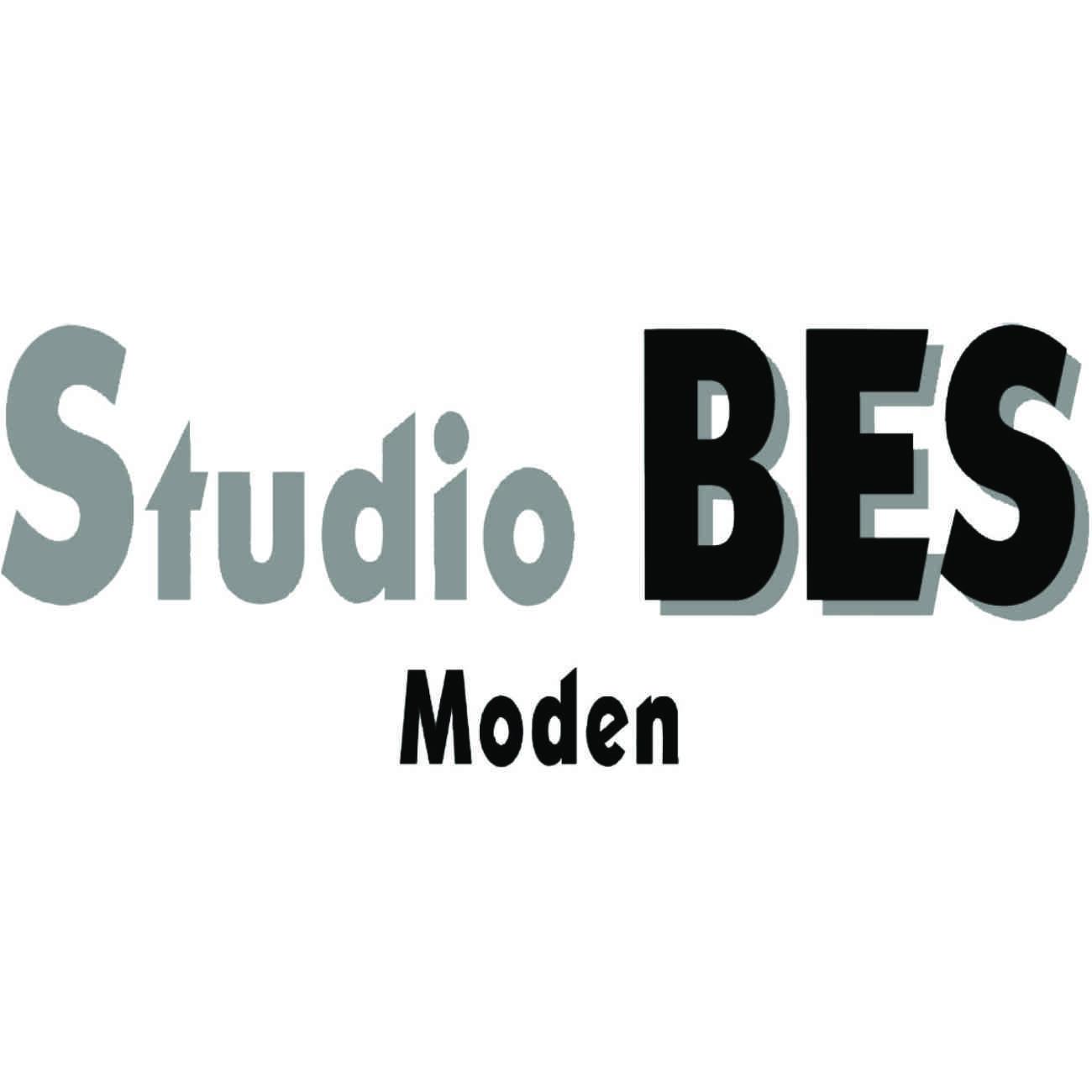 Studio BES Moden