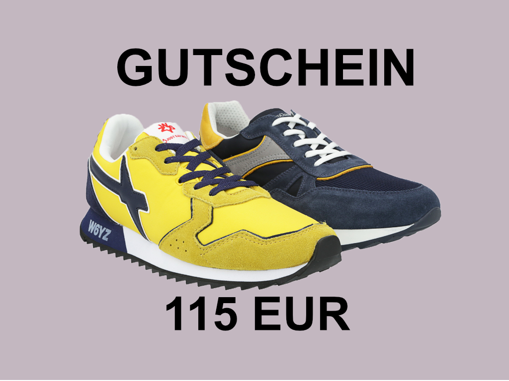 Schuh Sommer