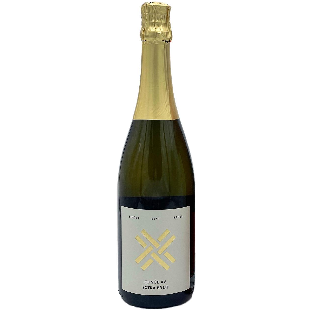 Weinkorb Aperitivpaket